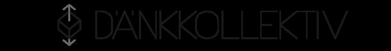 DÄNKKOLLEKTIV GmbH